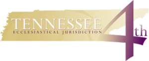 Tennessee Fourth Ecclesiastical Jurisdiction Logo